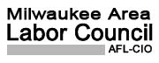 Milwaukee County Labor Council